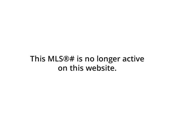 MLS #: E4595974,  E4595974, Oshawa,  for sale, , Marilyn Almeida, Right at Home Port Perry Branch